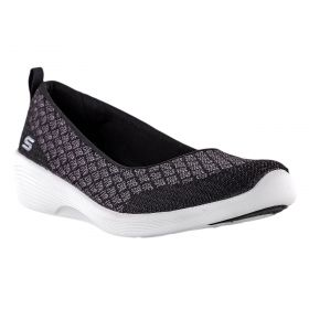 Zapatos Mujer Skechers Arya-Get Real