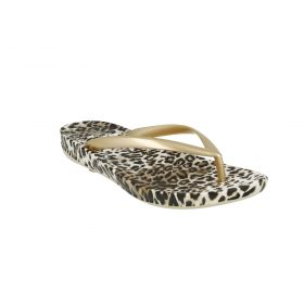 Sandalias Mujer Skechers 31784
