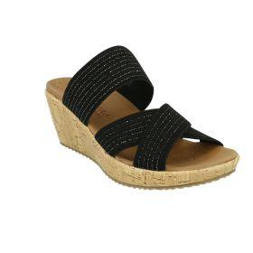Sandalias Mujer Skechers 32967