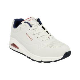 Zapatillas Mujer Skechers 73690