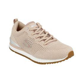 Zapatillas Mujer Skechers 897