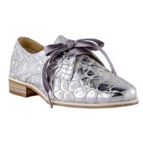 Zapatos Mujer Salonissimos Romero