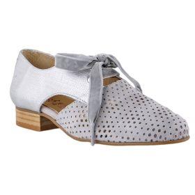 Zapatos Mujer Salonissimos Valpe