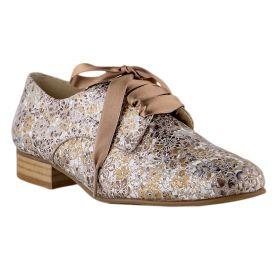 Zapatos Mujer Salonissimos Veda