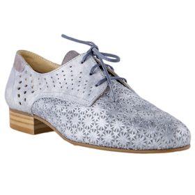 Zapatos Mujer Salonissimos Vidala