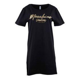 Camiseta Mujer Moschino Swim 1909-2125