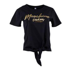 Camiseta Mujer Moschino Swim 1910-2125