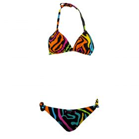 Bikini Mujer Moschino Swim 5725-7125-2127