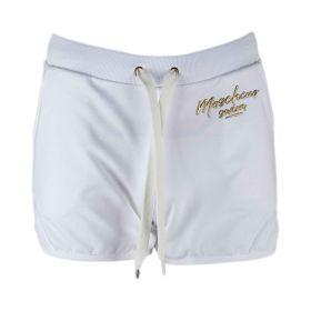 Pantalón Corto Mujer Moschino Swim 6709-2124