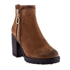 ab7aa5466 Botines Mujer Hangar Shoes 64-820. Añadir al carrito