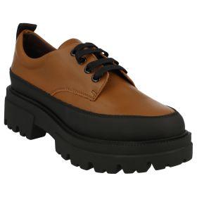 Zapatos Mujer U-Rock GOMATO SAVAGE