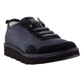 Zapatillas Deportivas Mujer Pànchic Americano