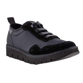 Zapatillas Mujer Panchic P05W14006NS2
