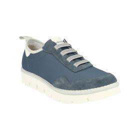 Zapatillas Mujer Panchic P05W14006NS4