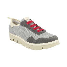Zapatillas Mujer Panchic P05W14006NS6