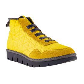 Zapatillas Mujer Panchic P05W15014NS1