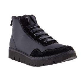 Zapatillas Mujer Panchic P05W15014NS2