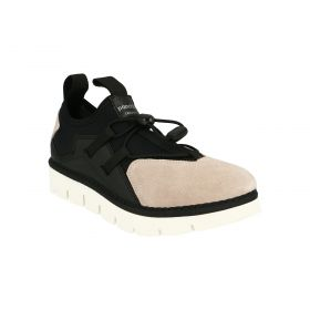 Zapatillas Mujer Panchic P05W16004ST1