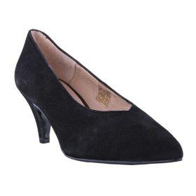 Zapatos de salón Mujer Ángel Alarcón 18656-365