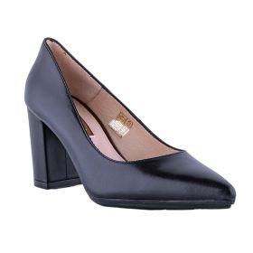 Zapatos de salón Mujer Ángel Alarcón 18668-309