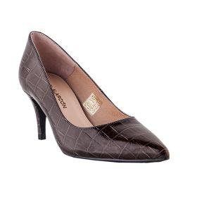 Zapatos de salón Mujer Ángel Alarcón 19535309COCO