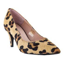 Zapatos de salón Mujer Ángel Alarcón 19535309HORSY