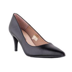 Zapatos de salónMujer Ángel Alarcón 19535309MESTIZ