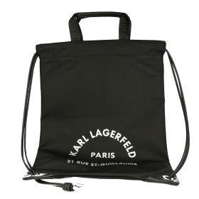 Mochila Mujer Karl Lagerfeld 201W3078