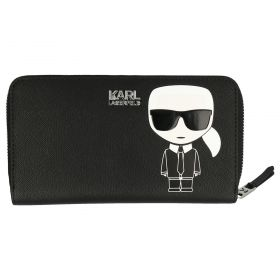 Cartera Mujer Karl Lagerfeld 201W3203