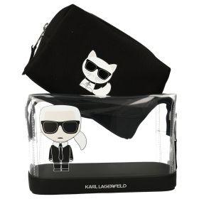 Necesser Mujer Karl Lagerfeld 201W3204