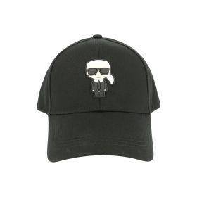 Sombrero Mujer Karl Lagerfeld 201W3404