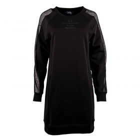Vestido Mujer Karl Lagerfeld 205W1853