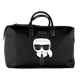 Bolso Mujer Karl Lagerfeld 205W3013