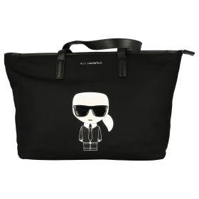 Bolso Mujer Karl Lagerfeld 205W3014