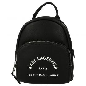 Mochila Mujer Karl Lagerfeld 205W3083
