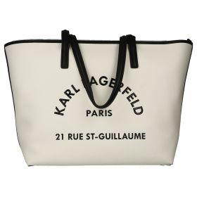 Bolso Mujer Karl Lagerfeld 205W3084