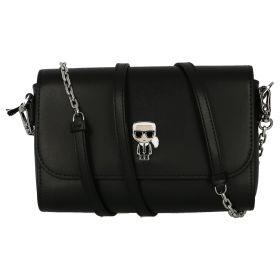 Bolso Mujer Karl Lagerfeld 205W3099