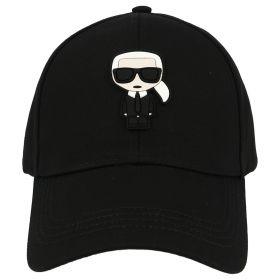 Sombrero Mujer Karl Lagerfeld IKONIC CAP