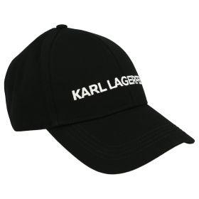 Gorra Mujer Karl Lagerfeld 205W3413