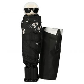 Paraguas Mujer Karl Lagerfeld 205W3906