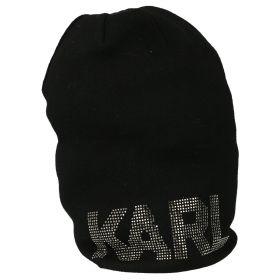 Gorro Mujer Karl Lagerfeld 206W3404