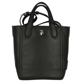 Bolso Mujer Karl Lagerfeld 210W3076