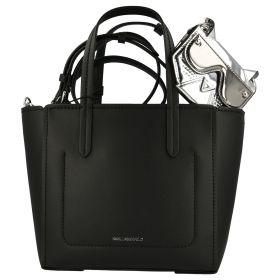Bolso Mujer Karl Lagerfeld 211W3007