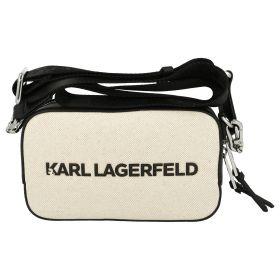Bolso Mujer Karl Lagerfeld 211W3017