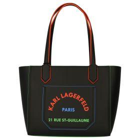 Bolso Mujer Karl Lagerfeld 211W3038