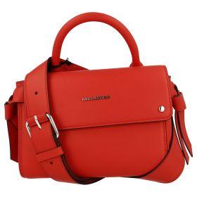 Bolso Mujer Karl Lagerfeld 211W3053