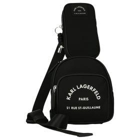 Bolso Mujer Karl Lagerfeld 211W3099