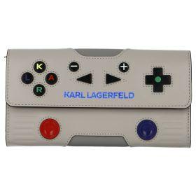 Cartera Mujer Karl Lagerfeld 211W3238