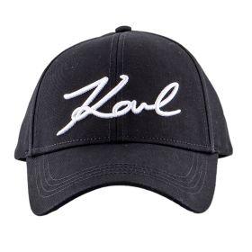 Sombrero Mujer Karl Lagerfeld K/Signature