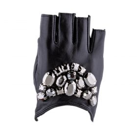 Guantes Mujer Karl Lagerfeld 86KW3601